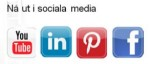 Nå ut i sociala medier