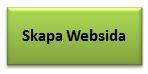 Skapa websida-knapp