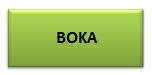 Knapp Boka