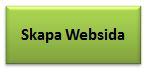 Knapp Webkurs