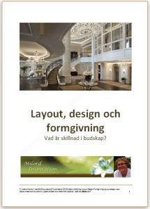 Layout-boken