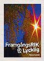 FramgångsRIK-boken