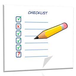Att-göra-listan