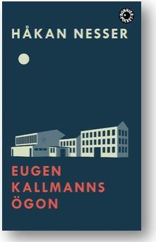 Eugen Kallmans ögon