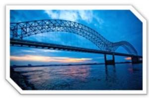 Regler för framgång - bron till framgång