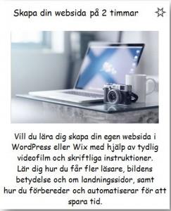 Websida