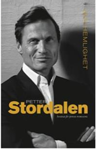 Petter Stordalens Min hemlighet