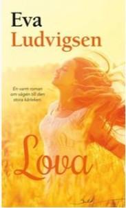 Lova av Eva Ludvigsen