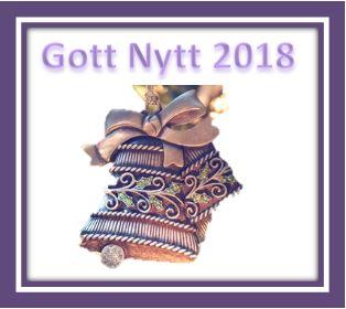 Gott nytt 2018