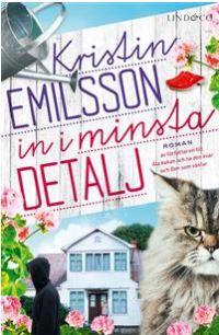 In i minsta detalj av Kristin Emilsson