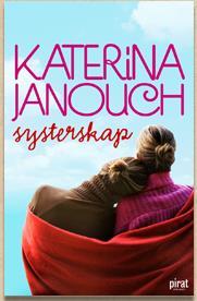 Systerskap av Katerina Janouch
