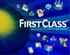 First Class-prg