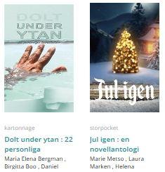 Mina böcker 2