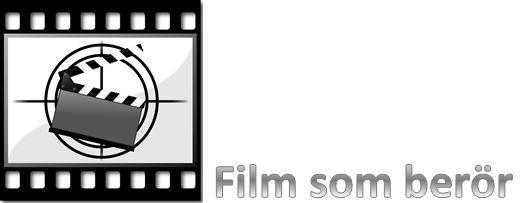 Film som berör