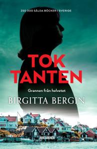 Bergin_Toktanten_inb