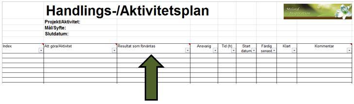 Handlingsplan digital