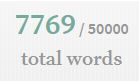 7769 ord