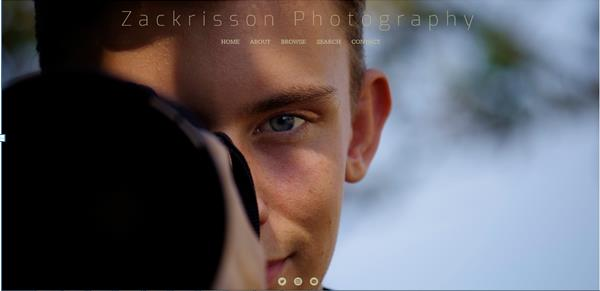 zackrissonphoto