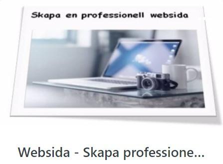 Webkursen