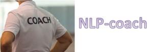 NLP-coach