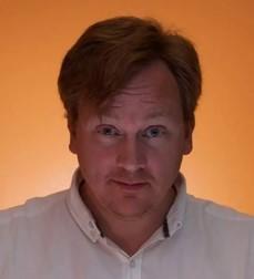 Lennart Guldbrandsson