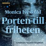 portentillfriheten_bookea
