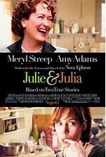 Julie o Julia