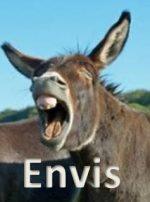 Envis