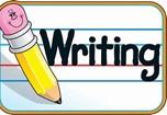 Skriva - writing