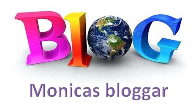 Bloggar